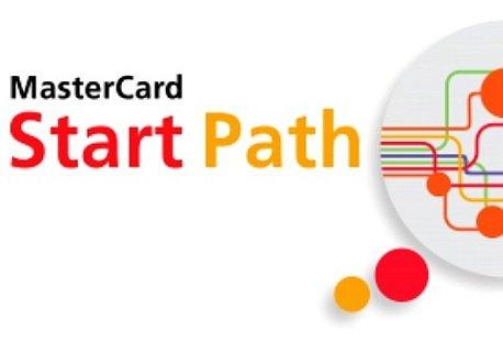 MasterCard объявила о начале отбора участников Start Path Global