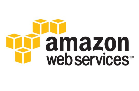 Amazon Web Services ����������� ������ ��������� ��������-���������