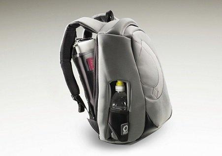 Защищённые рюкзаки школьный рюкзак kite киев