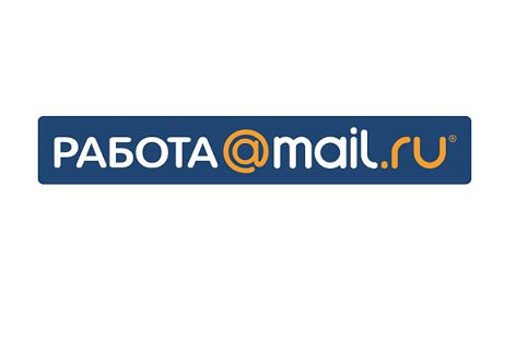 Сервис «Работа@Mail.Ru» прекратит работу