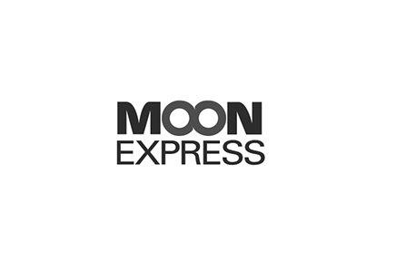 Американские власти разрешили 1-ый вмире личный полет наЛуну