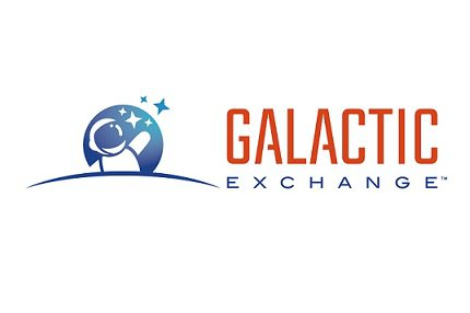 Galactic Exchange поднял очередной раунд на 1,25 млн долларов