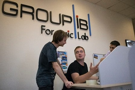 Altera Capital иRun Capital приобрели 20% компании Group-IB
