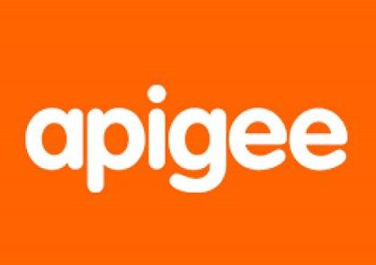 Google купит провайдера API-интерфейсов Apigee за $625 млн