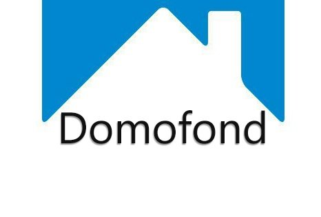 Avito выкупил сервис объявлений онедвижимости «Домофонд»