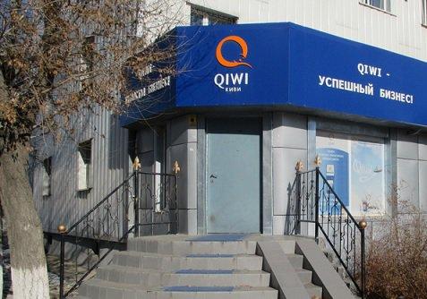 QIWI купила разработчика сервисов попостоплате «Плати потом»