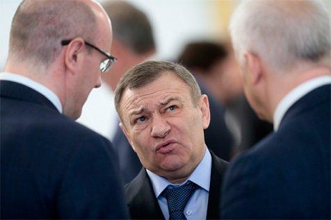 Ротенберг вложит до3 млрд руб. вобразовательные IT-стартапы