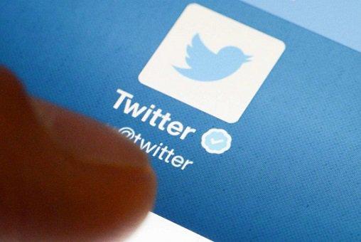 Все вероятные клиенты социальная сеть Twitter отказались отсделки