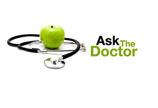 �������� Ask The Doctor ������ ��������� � ������ ��������