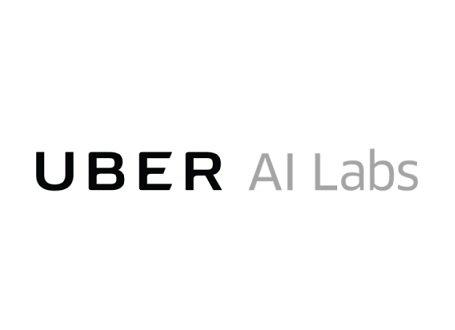 Uber купил стартап Geometric Intelligence для создания лабораторииИИ