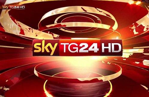 21st Century Fox хочет приобрести британскую телекомпанию Sky