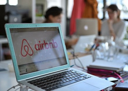 Airbnb выходит нарынок бронирования авиабилетов впреддверии IPO