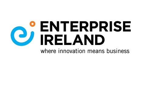 Enterprise Ireland намерено инвестировать в российские стартапы четверть миллиона евро