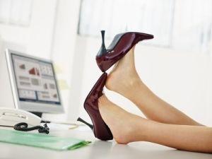 Преимущества брендовой одежды и обуви 3e00d8a759b