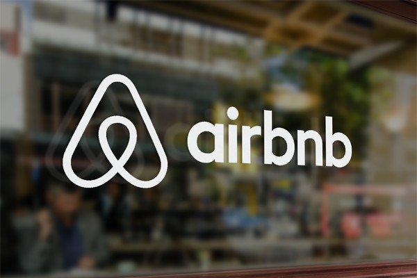 Сервис аренды жилья Airbnb впервый раз зафиксировал прибыль