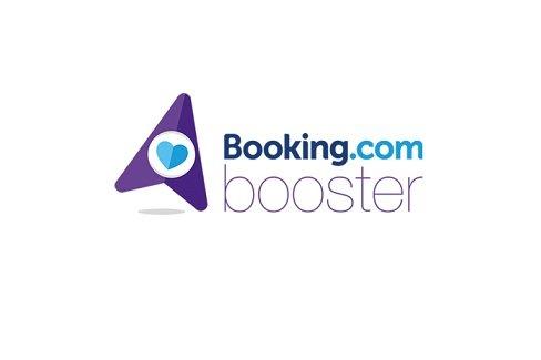 Booking.com выделил 2 млн. евро наподдержку стартапов вобласти туризма