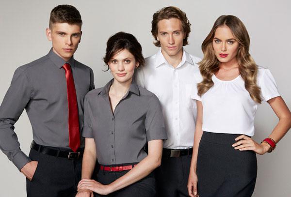 5056937aa9b8242 Корпоративная одежда - важная составляющая успешного бизнеса
