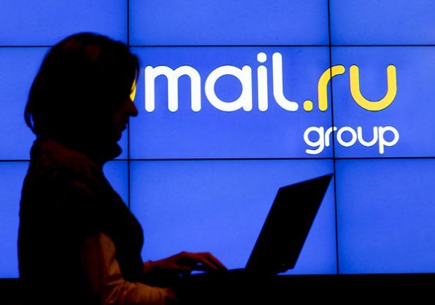 Mail.Ru Group вышла нарынок индустриального «интернета вещей»