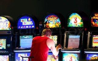 Игровые автоматы нового пок интернет киоски скачать симуляторы на игровые автоматы