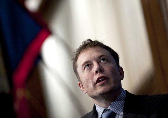 Маск пообещал подарить австралийцам электростанцию, если неуложится в100-дневный срок
