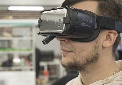 ФРИИ инвестировал 120 млн руб. в русского разработчика виртуальной реальности