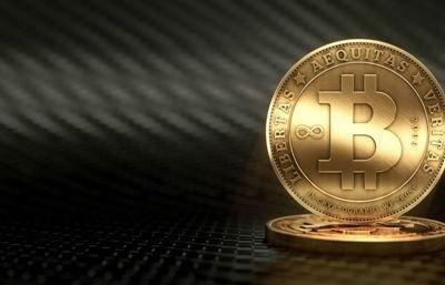 криптовалюта биткоин-13