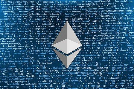 Биржи закончили вывод криптовалюты Ethereum