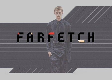 JD.com вложила 397 млн долларов в английского ритейлера Farfetch