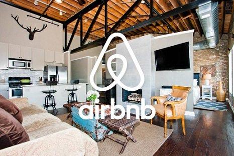 Airbnb анонсировал запуск премиального сервиса для состоятельных клиентов