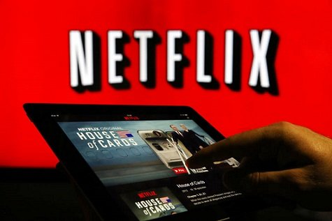 Netflix покупает издателя комиксов Millarworld