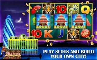 Пермское интернет казино сайт играть в игровые автоматы слотодом