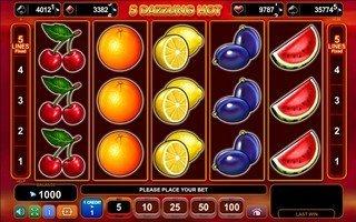 Супер слотс игровые автоматы разблокировать игровые автоматы joycasino