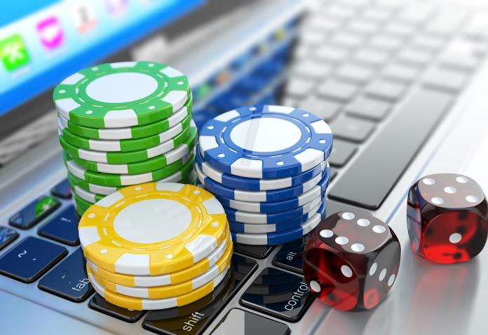 rossiyskie-onlayn-interaktivnie-kazino