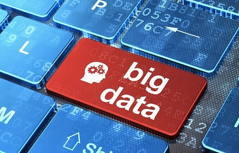 МТС начал предоставлять малому исреднему бизнесу услуги пообработке огромных данных