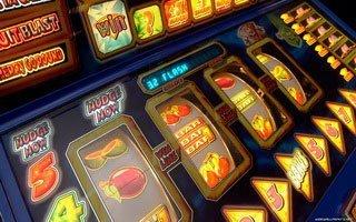 Игровые автоматы - беда россии играть в игровые автоматы бесплатно без регистрации казино777