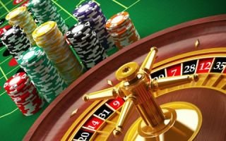 За регистрацию на каких реальных казино бонус игровые автоматы 777 вулкан бесплатно