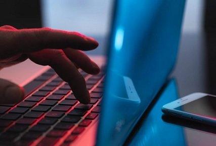 Для защиты инвесторов могут сделать криптодетективное агентство