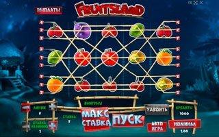 Игровые автоматы 24 slot игровые автоматы онлайн gladiator