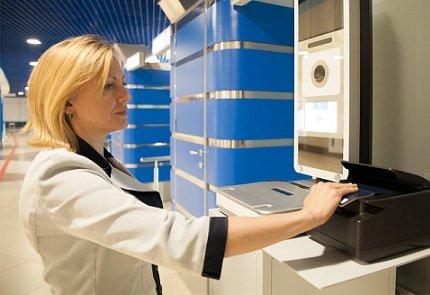 МВД вполне может стать оператором Единой биометрической системы