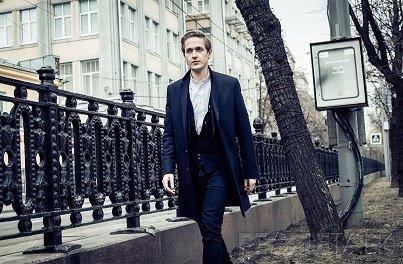Двое граждан России вошли врейтинг предпринимателей младше 30 лет поверсии Forbes