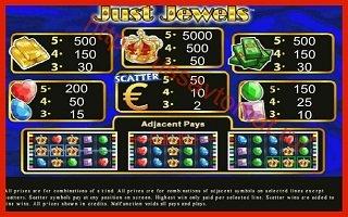Онлайн казино Азино777: любителям царской роскоши посвящается.