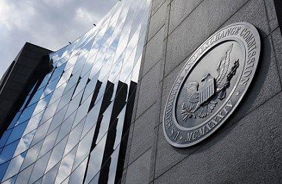 Комиссия поценным бумагам США впервый раз приостановила ICO из-за обвинений вмошенничестве
