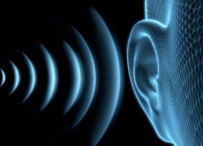 Русский разработчик голосовой биометрии получил 270 млн руб. отгосударства