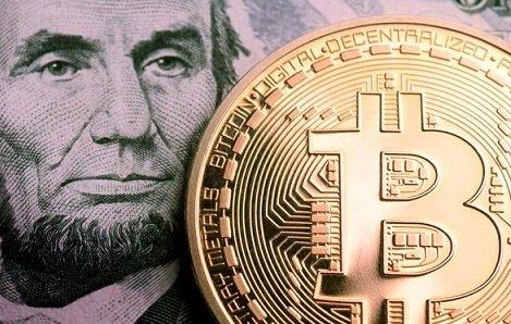 Около 40% биткоинов могут контролироваться 1 000 человек