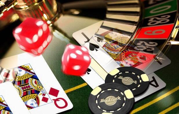 Сайт профессиональных игроков в казино играть бесплатно азартные игровые автоматы