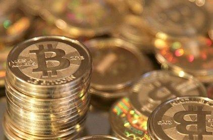 Центробанк представил свою версию законопроекта о регулировании криптовалютного рынка