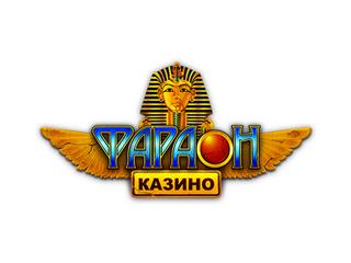 Официальный сайт онлайн казино Вулкан с игровыми