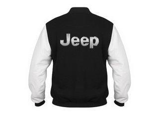 https://cars-clothing.com/category/jeep/