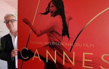 Фильмы Netflix недопустили доучастия вКаннском кинофестивале