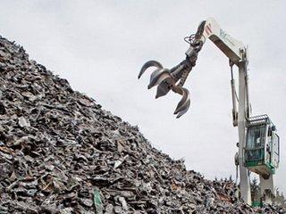 Компании приему металлолома расценки на металлолом в Ступино